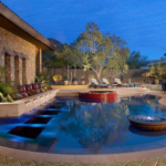 What are the ways through which you can enhance your Pool's Beauty?