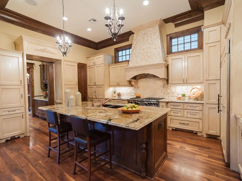 44-Custom-Kitchens-Of-All-Styles-3