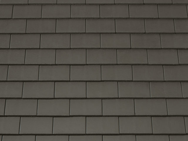Brand New Look for your Roof!