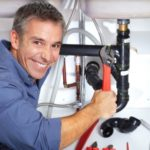 These are the Top Plumbing Problems We Face