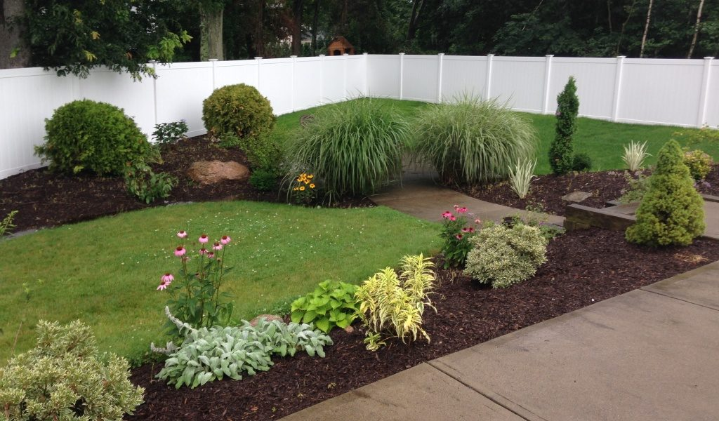 Give a new look to your Outdoors with AEP Landscapes